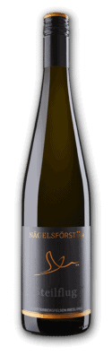 STEILFLUGRiesling,Klosterbergfelsen,2016 – dry, Lasting Masterpieces –Single vineyard cru