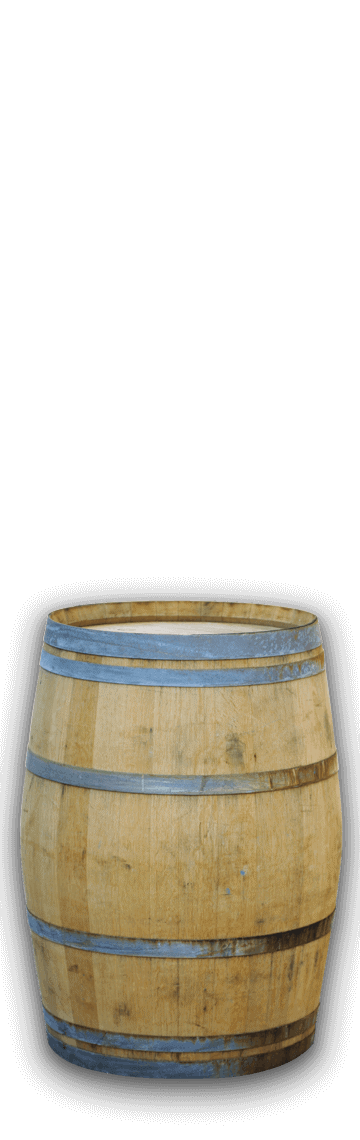 225l barrique barrel